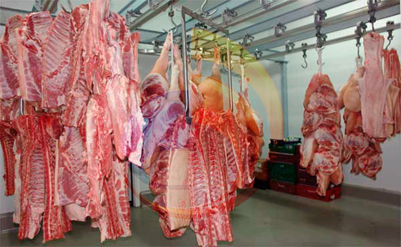 transporte-carne