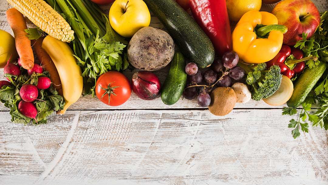 Cuestiones a tener en cuenta en la refrigeración industrial de frutas y hortalizas