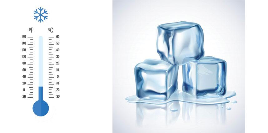 Resultado de imagen de congelacion