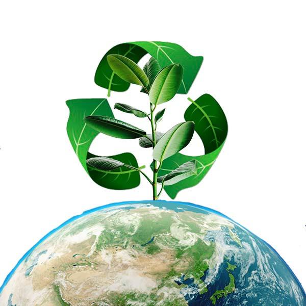 Uso de refrigerantes naturales: Alternativa para el medio ambiente